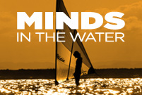 Minds in the Water Video