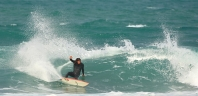 Nov-24-Rasta-surfing-at-Ruapuke