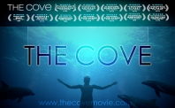 The Cove.  An absolute must-see film by the Ocean Preservation Society.